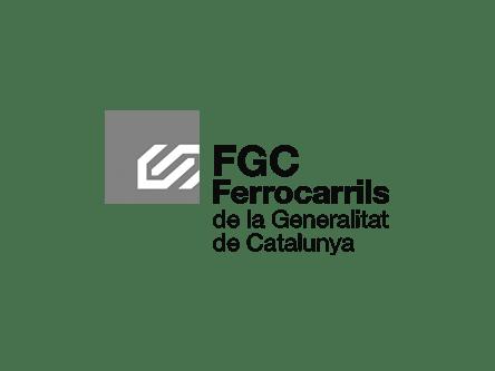 Ferrocarriles Catalanes