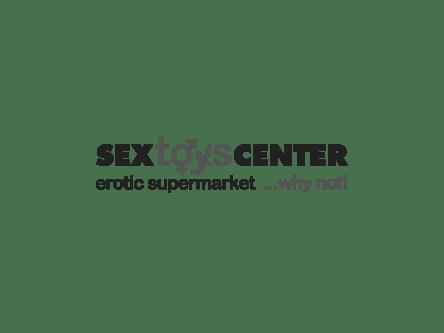 Sex Toys Center