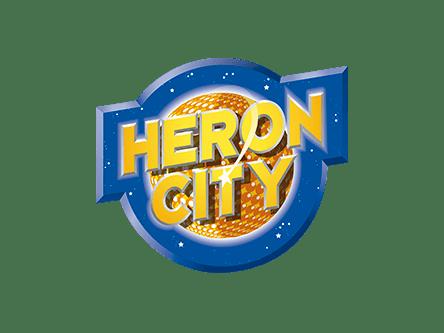 Heron City